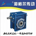 FCNDK30减速机 蜗轮蜗杆减速机 进口减速机 3