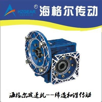 FCNDK30减速机 蜗轮蜗杆减速机 进口减速机 5