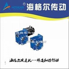 伺服减速电机 | 蜗轮蜗杆减速机 | 洗车轮刷减速机 | 伺服减速机