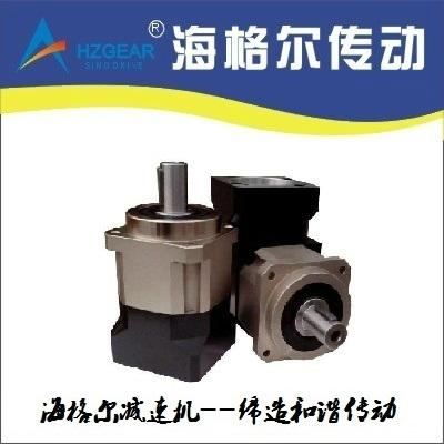 PAB145 planetary gearbox  KBplanetary reducer PX gearbox 1