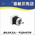PLE  planetary gearbox PLF reducer  PAEservo-motor