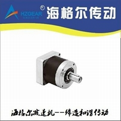 PL120 planetary gearbox