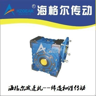 FCNDK130 Worm  reducer 1