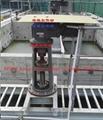 养殖污水处理减速机