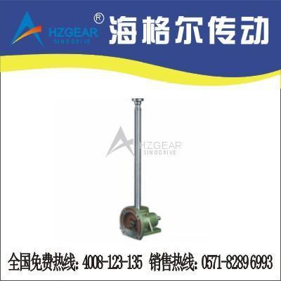 SWL5-1A-Ⅲ-100/SWL蜗轮升降机 QWL 1