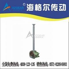 SWL5-1A-Ⅲ-100/SWL蝸輪昇降機 QWL