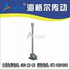SWL5-1B-Ⅳ-100/SWL(QWL)蝸輪昇降機