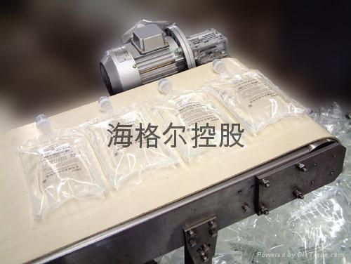 包裝製藥機械