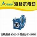 蜗杆减速机NMRV90-50-VS
