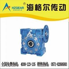 杭州減速機NMRV130-80