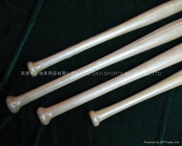 baseball bat  3