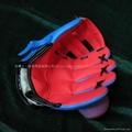 Baseball glove 3