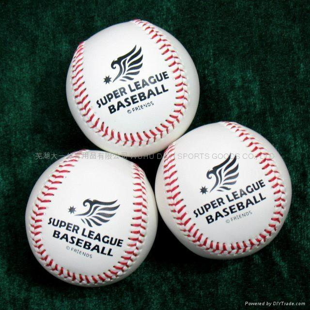softball 5