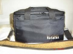定制箱包皮具及缝纫制品加工定做制造