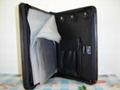 定製箱包皮具及縫紉制品加工定做製造 2