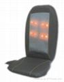 DK-220 3D Shiatsu Massage Seat Cushion