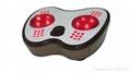 DK-153 Heated Foot Massager