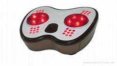 DK-153 Heated Foot Massager