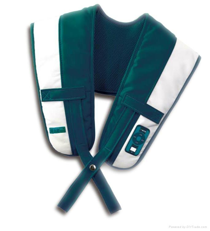 DK-307 Tata Ki Massage Belt 1