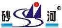 潮安县沙河不锈钢制品有限公司
