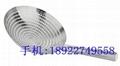 stainless steel skimmer