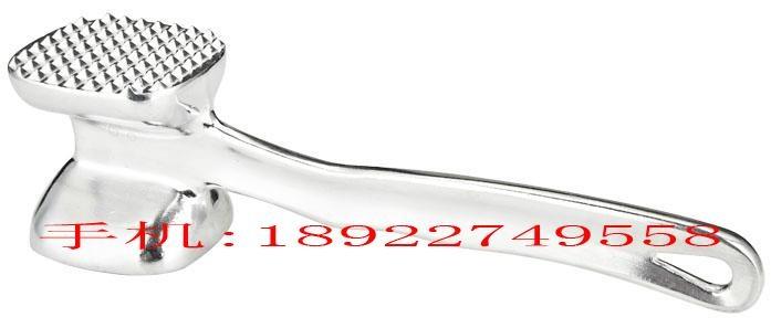 metal meat hammer 1