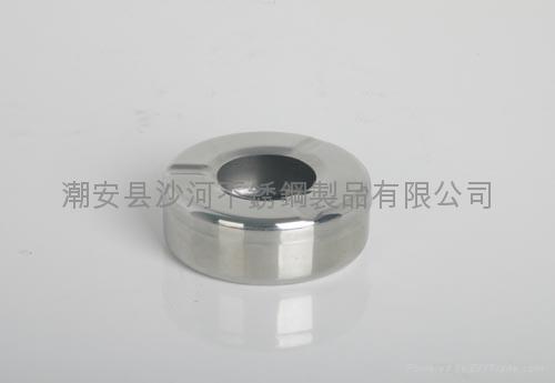 电磁炉鸳鸯火锅 5
