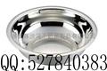 Stainless steel basin,Washing basin,steel bason 1
