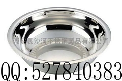 Stainless steel basin,Washing basin,steel bason