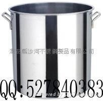 Soup Pail,stainless steel soup barrel