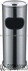 stainless steel dustbin,Peel barrels series