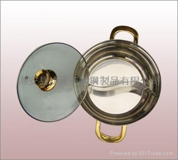 Hot selling stainless steel dinner cup(manufactueres) 4