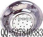 Sinter for filtering,stainless steel Sinter for filtering 1