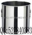 Stainless Steel milk pail,milk barrel,milk can milk keg