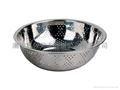 不锈钢洗米盆