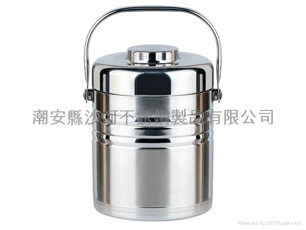 不鏽鋼湯桶 化工桶 藥桶 化工用品 4