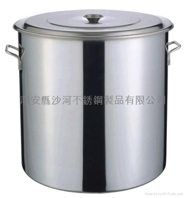 不鏽鋼湯桶 化工桶 藥桶 化工用品 5