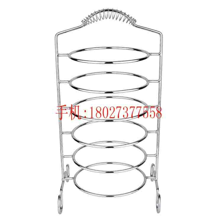 3 Ply Composite Material steamboat hot pot 2