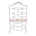 3 Ply Composite Material steamboat hot pot 3
