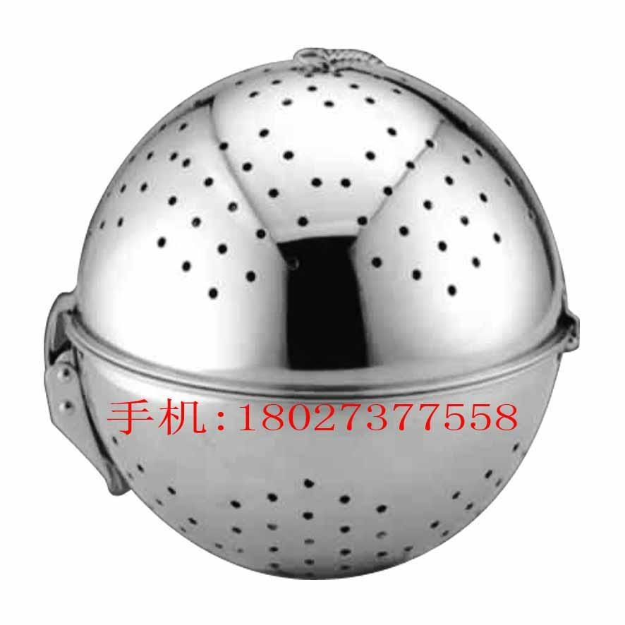 10503不鏽鋼湯球 1