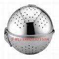 10503不锈钢汤球