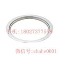Hot pot table Matching Sinken Type stainless steel Gas Hot Pot Ring 2