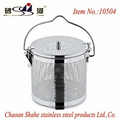 stainless steel  spice s