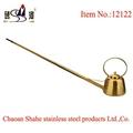 表演工艺铜茶壶