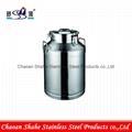 不锈钢保温饭桶