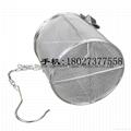10503不鏽鋼湯球