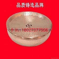 Teaware Chaoshan Expensive Kung Fu Tea Tray for Leisure time Teahouse articles