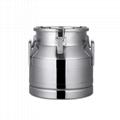 牛奶桶 油桶 酒桶