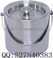 不鏽鋼鳴音水壺,鳴笛水壺