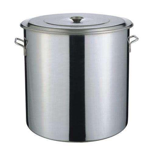 100cm不锈钢多用桶 1米汤桶 厚底耐用桶 水池桶 1